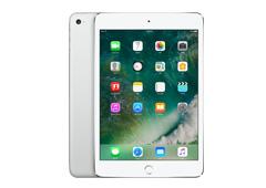 [YBM인강] iPad mini4 (Wi-Fi)