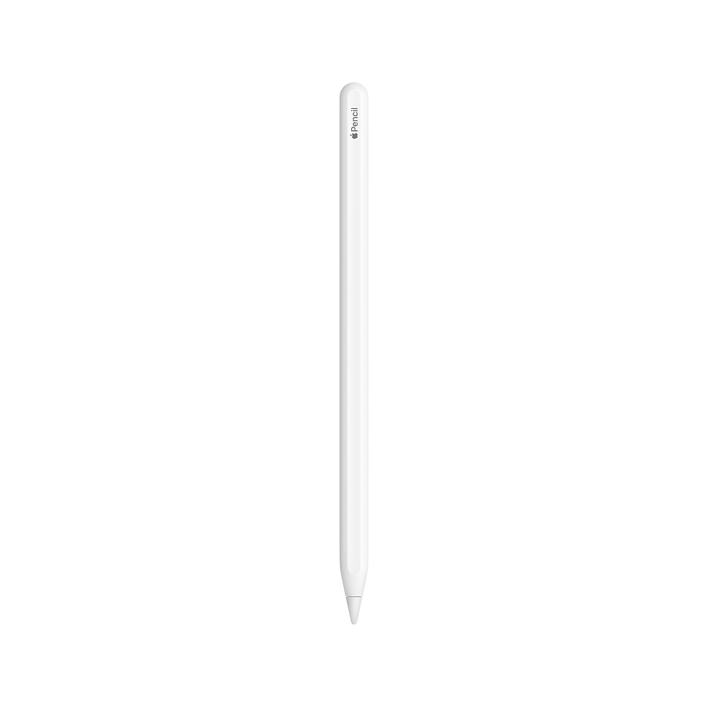 [YBM인강] Apple Pencil 2세대
