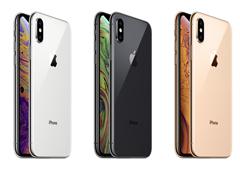 [YBM인강] iPhone XS 256GB