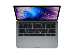 [YBM인강] MacBook Pro 128GB