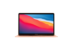 [YBM인강] MacBook Air M1 256GB (13.3