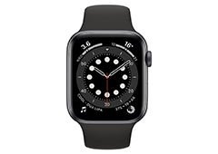 [YBM인강] Apple Watch 6 GPS/44mm