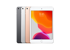 [YBM인강] iPad mini Wi-Fi 256GB