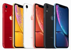 [YBM인강] iPhone XR 64GB