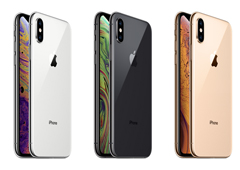 [YBM인강] iPhone XS 64GB