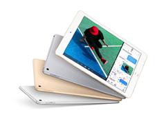 [YBM인강] New iPad 9.7