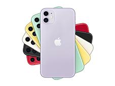 [YBM인강] iPhone 11 128GB