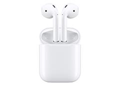 [YBM인강] Apple AirPods
