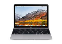 [YBM인강] MacBook