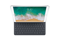 [YBM인강]iPad Pro Smart Keyboard