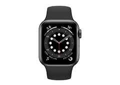 [YBM인강] Apple Watch 6 GPS/40mm