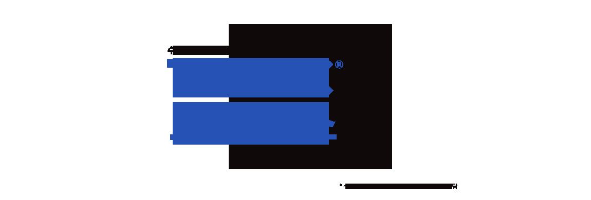 수강료 환급 + 응시권 0원