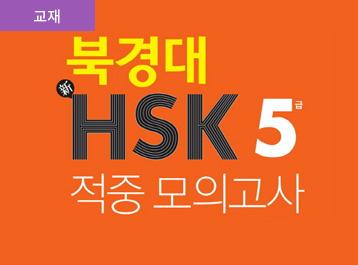 /hub/curation/1704/2017042896444364.jpg