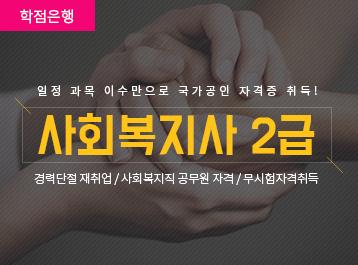 /hub/curation/1706/2017062791542022.jpg