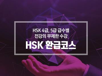 /hub/curation/1709/2017092991454978.jpg