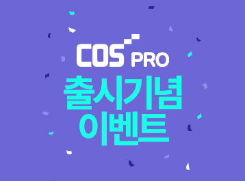 http://upsisa.ybmsisa.com/platform/www_ybm_co_kr/hub/main/1802/201802279536215.jpg