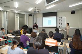 동경외어전문학교