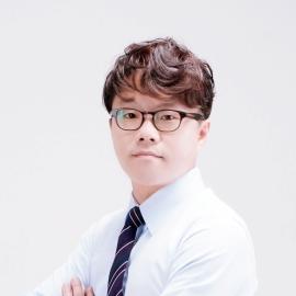 JAY(LC) 강사소개 이미지