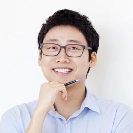 오영일(501) 강사소개 이미지