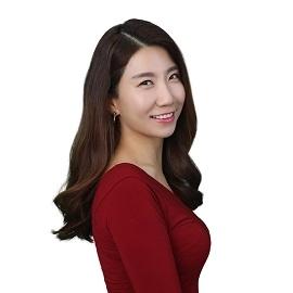 육미희(육쌤) 강사소개 이미지