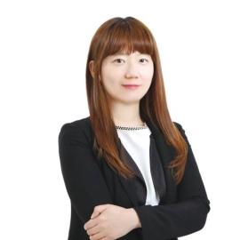 신숙희 강사소개 이미지