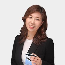 서은진 강사소개 이미지