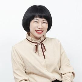 Sunny(김선미) 강사소개 이미지