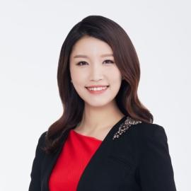 최윤선 강사소개 이미지