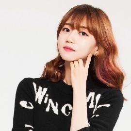 박해영 강사소개 이미지