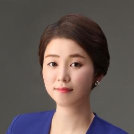 박성미 강사소개 이미지