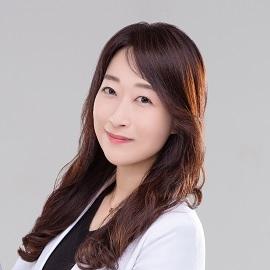 J.Kim(김진희) 강사소개 이미지