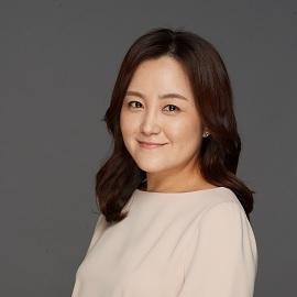 김은지 강사소개 이미지
