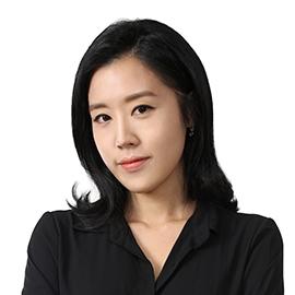 박혜원(LC,RC) 강사소개 이미지