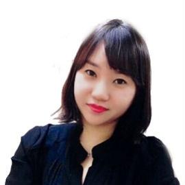 신정아 강사소개 이미지