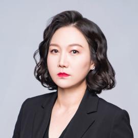 김현아 강사소개 이미지
