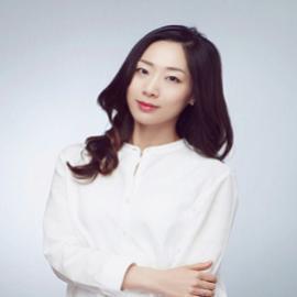 김고운 강사소개 이미지