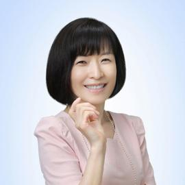 이예숙 강사소개 이미지