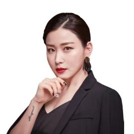 김엘라 강사소개 이미지