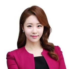 박진연(bree) 강사소개 이미지