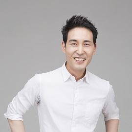 김윤성(LC+RC) 강사소개 이미지