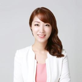 써니(Sunny) 강사소개 이미지