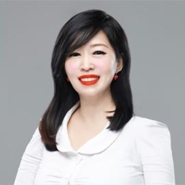 고유미 (Rosa)회화 강사소개 이미지