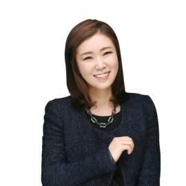 고진영 강사소개 이미지