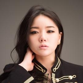 정혜윤 강사소개 이미지