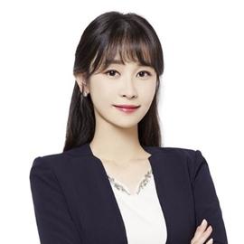 박진영(Joyce) 강사소개 이미지