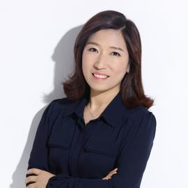 Kay(김영숙) 강사소개 이미지