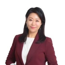 김연지(Yvonne) 강사소개 이미지