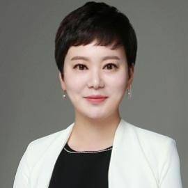 소피토익 (임현진) 강사소개 이미지
