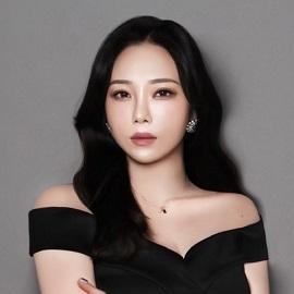 윤희원 강사소개 이미지