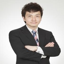 이성현 강사소개 이미지